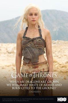 Daenerys Targaryen games, cosplay, books, mothers, god, daenerys targaryen, dragons, daeneri targaryen, game of thrones