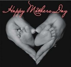 idea for card mothersday, happi mother, mothers day, famili, babi, photo idea, quot, mom, photographi