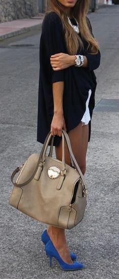 Cute bag x
