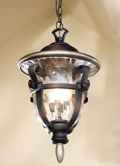 Illuminate your outdoor setting with elegance.