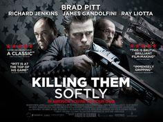 Killing Them Softly Full Movie Online http://xsharethis.com/watch-killing-them-softly-movie-2012-free-online/ Stream Killing Them Softly 2012 Full Movie Download