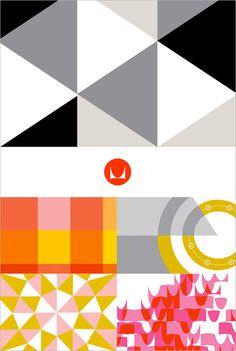 Herman Miller Wallpapers