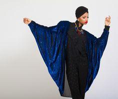 nima ford model  | holiday-vintage-dressing-nima-ford-nima-shopping-ideas-shk-2.jpg