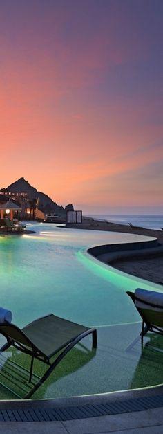 baja california, dream, pool, vacat, mexico, cabo san lucas, beauti, place, travel photography