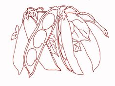 redwork embroidery patterns   Orignal Redwork Patterns For Embroidery Pictures