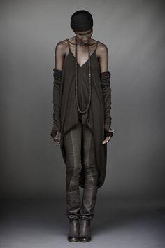 donna karan, cloth, style, element ii, urbanzen, new fashion, skinny pants, leather pants, urban zen