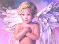 Angels angels
