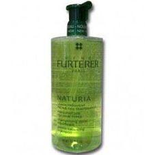 Rene Furterer Naturia Extra Doux Shampooing Equilibrant 500ml