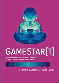 Libros, revistas y publicaciones sobre juegos en español