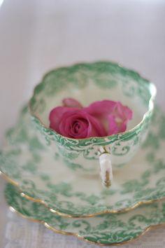 #tea cups