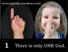 bibl, idea, tablet, church, hands, toddlers sunday school, ten commandments, kid, 10 command