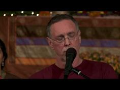 ▶ My Foolish Heart / Bhaja Govinda ~ Heart As Wide As The World - Krishna Das - YouTube
