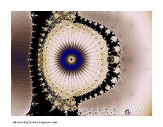 Fractals, fractales: Ultra Fractal galeria 7 ultra fractal, fractal galeria