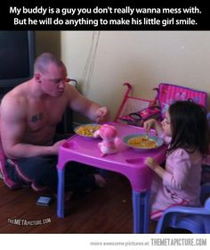 Parenting Done Right.