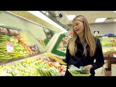 Asian Supermarket Survival Guide (Video!) - The Wanderlust Kitchen plus many thai recipes
