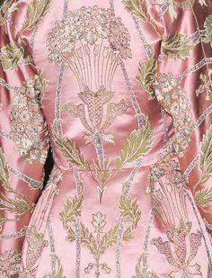 Coral blush.... Valentino
