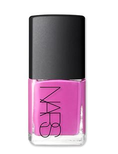 #Thakoon for #NARS Nail Polish Collection Ratin Jot http://news.instyle.com/photo-gallery/?postgallery=107683#6