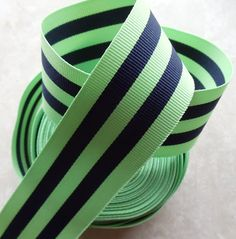 Could most definately find fun uses for this beautiful ribbon!!!    Think wrapping the stems white flowers for the girls with this...tying up weclome baskets or gifts for the bridal party.