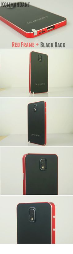 Galaxy Note 3 on Pinterest | Galaxy Note, Samsung and Metals