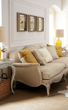 decor, sofa, living rooms, dream, geneva