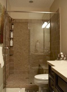 Traditional Bathroom Master Bath Design, Pictures, Remodel, Decor and Ideas - page 75