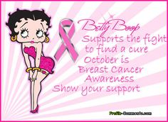 Google Image Result for http://www.profile-comments.com/images/charities/images/betty-boop-supports-the-fight.jpg