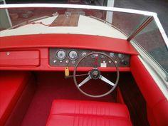 Exactly like the Big O!  @Maryscott Glasgow.  1973 Century SPORT BOATS Arabian bc027802 Oakland for Sale - iboats.com 1176542