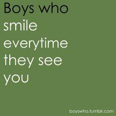 boys who..(: