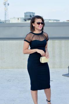 Fashionably Lo in @maggylondon