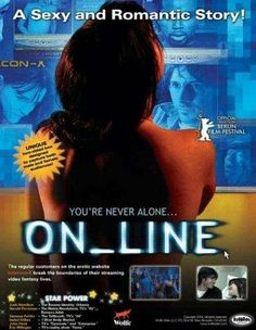 Watch On_Line (2002) Online PutLocker http://onputlocker.me/watch-on_line-2002-putlocker/