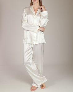 olivia pope pajamas, pajama set