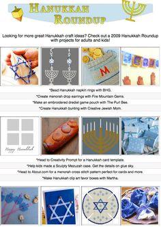 Jewish crafts on pinterest hanukkah menorah and lego for Hanukkah crafts for adults