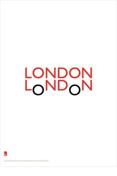 graphic design, travel design, logo, simple typography design, simple design poster