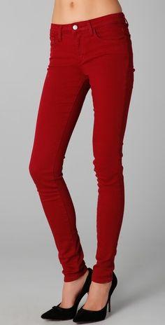 I want these sooo bad.
