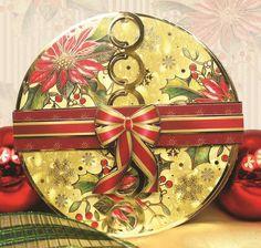 Christmas christmas, classic christma, christma blockbust