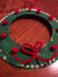 10 Christmas Crafts Kids Can Make | Making Time for Mommy