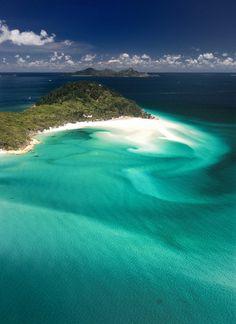 Whitsunday, Queensland | Australia