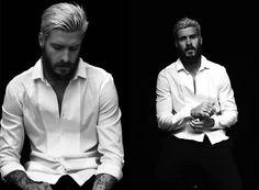 — Mateus Verdelho men fashion, mateus verdelho