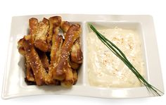 soft pretzels, bavarian beer cheese spread, Octoberfest