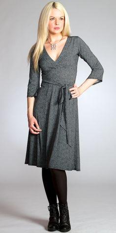 style madeincanada, dresses, style pinboard, origin dress