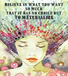 What do you believe in? We believe that everyone has the choice to design an abundant & healthy life <3 #wakeupproject #happylife #liveyourdream www.facebook.com/wakeuplivethelifeyoudream Lexie226@aol.com