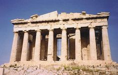 favorit place, athens greece