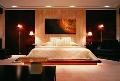 i want my room like this