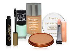 Buy 1, Get 1 50% OFF makes us #happyhealthy:  L'Oréal, Neutrogena, Rimmel, Revlon or Maybelline Cosmetics