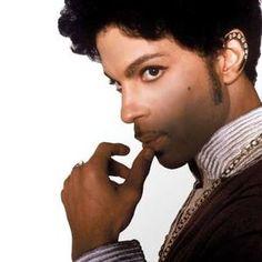 photos of prince - Google Search