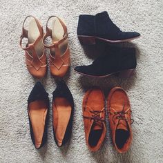 shoe addict, neutral shoe, fashion, uniqu style, vacation travel, travel whattopack, vacat travel, bring, cant beat