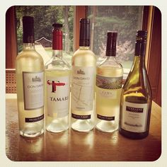 You've been rooftop drinking all summer, but have you ever had wine from the highest winemaking area in the world? Make Torrontes your friend. http://grapefriend.com/2012/08/29/friend-request-torrontes-salta-argentina/
