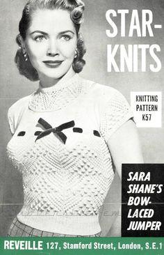 c 1950s