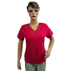 Womens Blouse Tunic Hot Pink Embroidery Cotton Top Small Size (Apparel)  http://www.2hourday.com/amz/bestseller.php?p=B007VAMR58  #bridesmaiddresses #cocktaildresses #eveningdresses #partydresses #maxidresses #formaldresses #flowergirldresses #plussizedresses #JessicaAlba #JessicaSimpson #AngelinaJolie