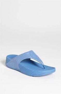 FitFlop 'Walkstar III' Sandal